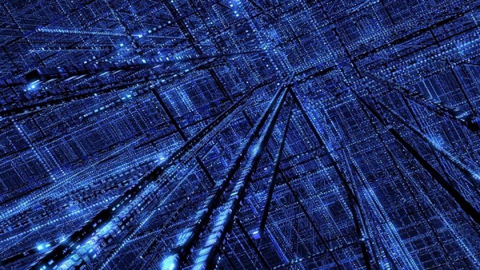سایبر اسپیس (Cyberspace) چیست