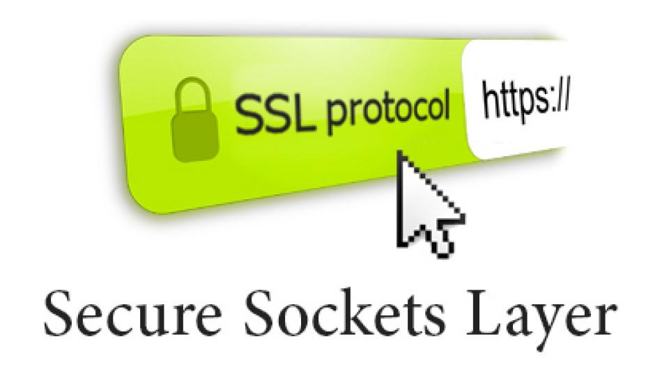گواهی امنیتی ssl – گروه مایان
