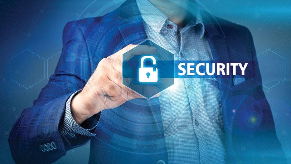mayan-security
