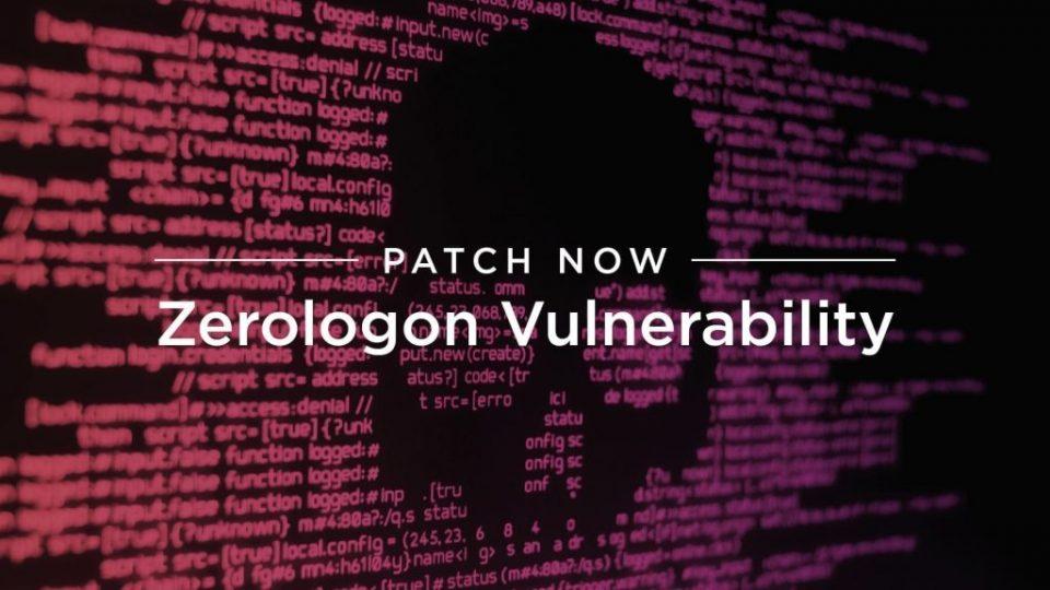 Zerologon-Vulnerability-1920